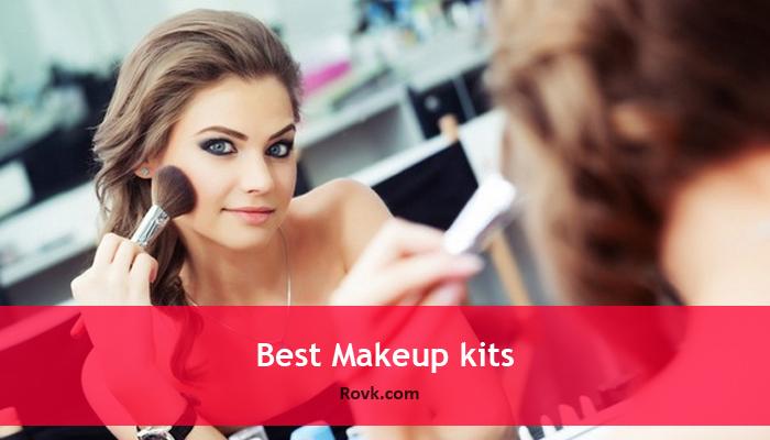 Best Makeup kits